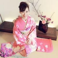 Rihoko Fのプロフィール写真