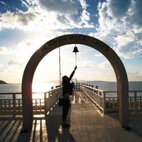 Kaori Okudaのプロフィール写真