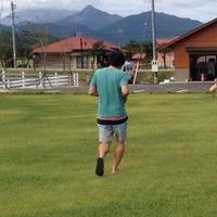 物見 遊山のプロフィール写真