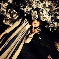 hama fumiのプロフィール写真