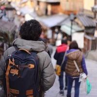 Yuji Oyamaのプロフィール写真