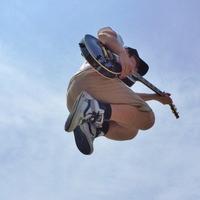 KISHI Satoruのプロフィール写真
