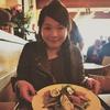 Akiko Nilsenのプロフィール写真