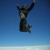 Yasu TMのプロフィール写真