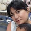 宮腰 由希子のプロフィール写真