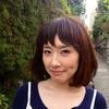 星村 侑希のプロフィール写真