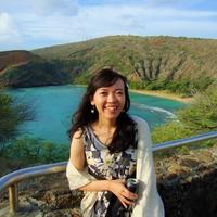 Inoue Shihoのプロフィール写真