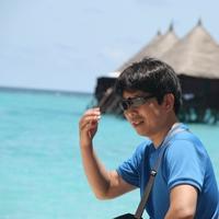 Saito Junsoのプロフィール写真
