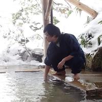 毎川 直也のプロフィール写真