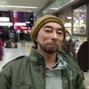 鰻田 ニョロのプロフィール写真