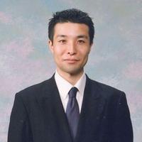 大友 浩平のプロフィール写真