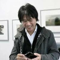 後藤 徹雄のプロフィール写真