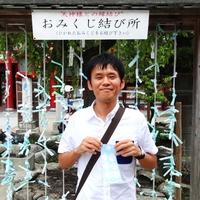 光野 英裕のプロフィール写真