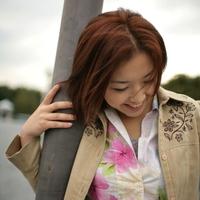 myのプロフィール写真
