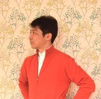 二松 康紀のプロフィール写真