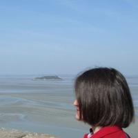 Lady Masalaのプロフィール写真