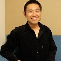 桜井 トオルのプロフィール写真