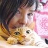 田中 佐代子のプロフィール写真