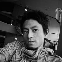 ヒロ サンチェスのプロフィール写真