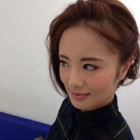 矢作 綾加のプロフィール写真