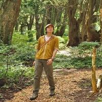 大木 幹郎のプロフィール写真