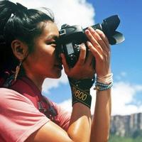 Grace Okamotoのプロフィール写真