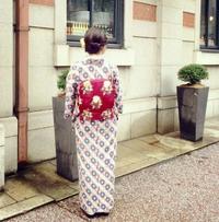 羽田 さえのプロフィール写真