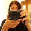 泉 よしかのプロフィール写真