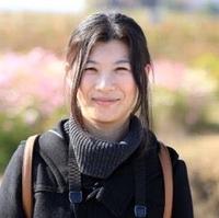 Yumiko Takahashiのプロフィール写真