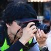 大里 康正のプロフィール写真