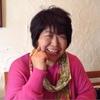 おけいのプロフィール写真