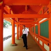 うまりーの 三都のプロフィール写真