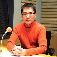 小島 信康のプロフィール写真