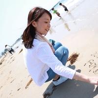 Ai Moのプロフィール写真