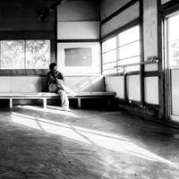 KONDO EIJIのプロフィール写真
