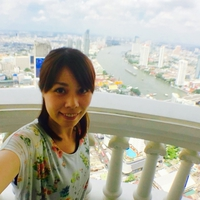 篠宮 あかりのプロフィール写真