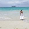 Kei Kitamuraのプロフィール写真
