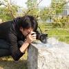 Masahiro Tokitoのプロフィール写真