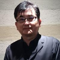 阪出 清のプロフィール写真