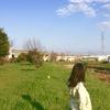 ネコタ アカネのプロフィール写真