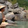 八岳木 流泉のプロフィール写真