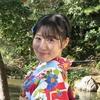 赤松 春奈のプロフィール写真