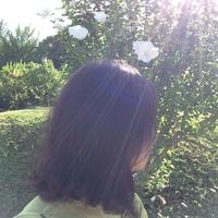 橋本 菜摘のプロフィール写真