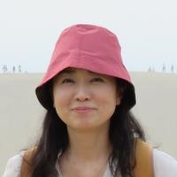 スズキ カヲリのプロフィール写真