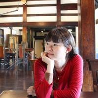 和田 明子のプロフィール写真