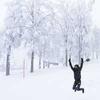 奈良山 鹿子のプロフィール写真
