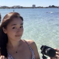 佐藤 笑理のプロフィール写真