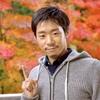 高野 祥のプロフィール写真