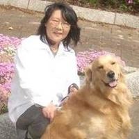 Shinkurouのプロフィール写真