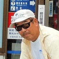 小笠原 隆のプロフィール写真